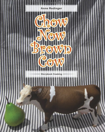 ChowCow